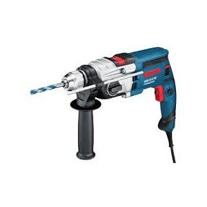 Trapano Bosch GSB19-2 RE